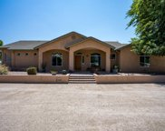 11923 E Bellflower Drive, Chandler image