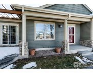 4021 Yellowstone Cir Unit 1, Fort Collins image