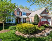 43989 Riverpoint   Drive, Leesburg image