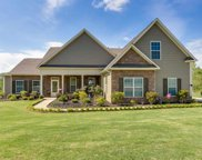 117 Rolling Meadow Court, Anderson image