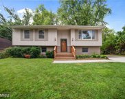 1161 SKYWAY DRIVE, Annapolis image