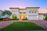 3054 NW Radcliffe Way, Palm City image