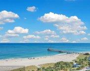 328 N Ocean Blvd Unit 807, Pompano Beach image