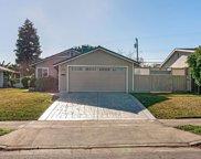 934 Heatherstone Ave, Sunnyvale image