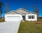 2822 Ophelia Way, Myrtle Beach image