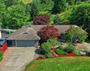 12928 77th Place SE, Snohomish image