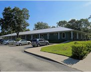835 7th Street, Clermont image