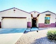 8021 W Superior Avenue, Phoenix image