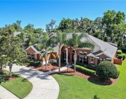210 Torcaso Court, Winter Springs image