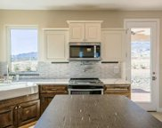 1549 Chateau Drive, Cottonwood image