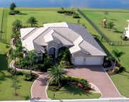 10992 Pine Lodge Trl, Davie image