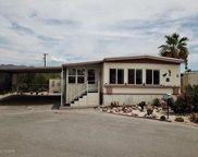 3115 N Fairview Unit #169, Tucson image