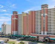 2801 S Ocean Blvd Unit 1533, North Myrtle Beach image