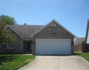 14910 Copper Tree Way, Carmel image