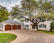 512 Rolling Green Dr, Lakeway image