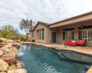 42114 N Mountain Cove Drive, Anthem image