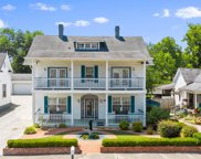 422 Tennessee Ave, Etowah image