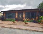 10370 W Cypress Ct Unit #10370, Pembroke Pines image