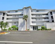 4531 Bay Beach LN Unit 333, Fort Myers Beach image