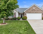12238 Rally  Court, Noblesville image