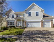 15247 Brightfield Manor, Chesterfield image