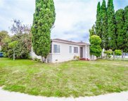 11502 Old River School Road, Downey image