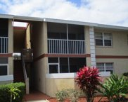 1537 SE Royal Green Circle Unit #105, Port Saint Lucie image