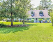 61567 Brittany  Drive, Lacombe image