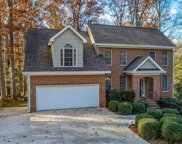 203 Trinity Way, Greenville image