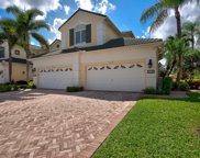 109 Palm Point Circle Unit #D, Palm Beach Gardens image