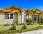 1540 Maple Street, Clearwater image