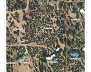 3520 Oak View Lane, Prescott image