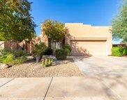 8384 E Cactus Wren Road, Scottsdale image