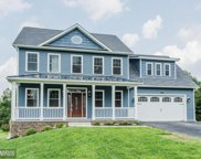 17044 HARDY ROAD, Mount Airy image