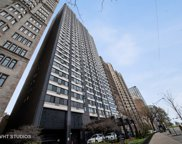 1440 North Lake Shore Drive Unit 14A, Chicago image