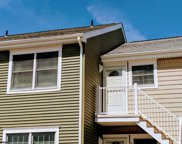11 Tonkin Ct Unit #11, Ocean City image
