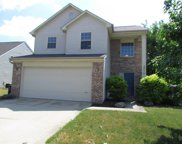 14213 Gentry  Drive, Fishers image