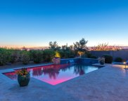 31504 N 59th Street, Cave Creek image
