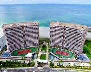1310 Gulf Boulevard Unit 7F, Clearwater image