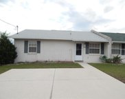 1460 Thousand Roses Drive N, Lake Wales image