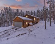 711 Aspen Way, Evergreen image
