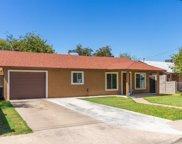 6626 N 61st Drive, Glendale image