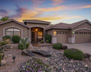 4617 E Maya Way, Cave Creek image