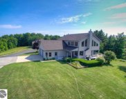 4200 N Setterbo Road, Suttons Bay image