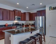 3907 S 101st Drive, Tolleson image