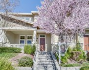 37090 Dusterberry Way 9, Fremont image