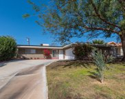 68150 Calle Blanco, Desert Hot Springs image
