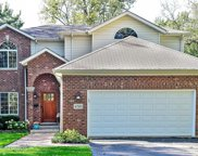 4740 Belmont Road, Downers Grove image