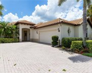 12596 Wildcat Cove Cir, Estero image
