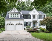 6109 TRACKLESS SEA COURT, Clarksville image